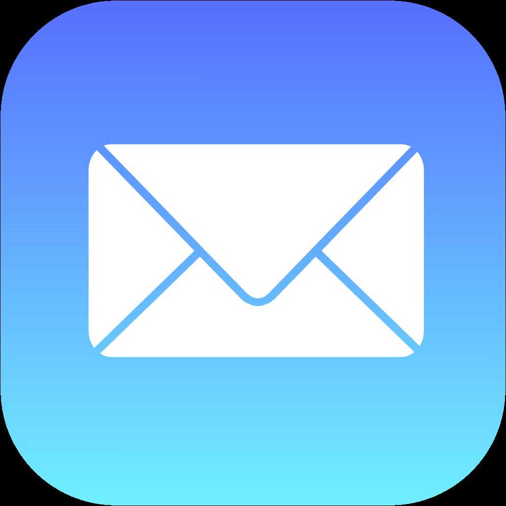 Questa immagine ha l'attributo alt vuoto; il nome del file è icona-mail-1024x1024.png