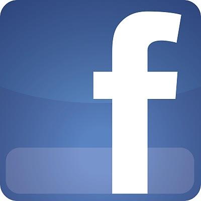 Questa immagine ha l'attributo alt vuoto; il nome del file è logo-facebook-jpg.jpg